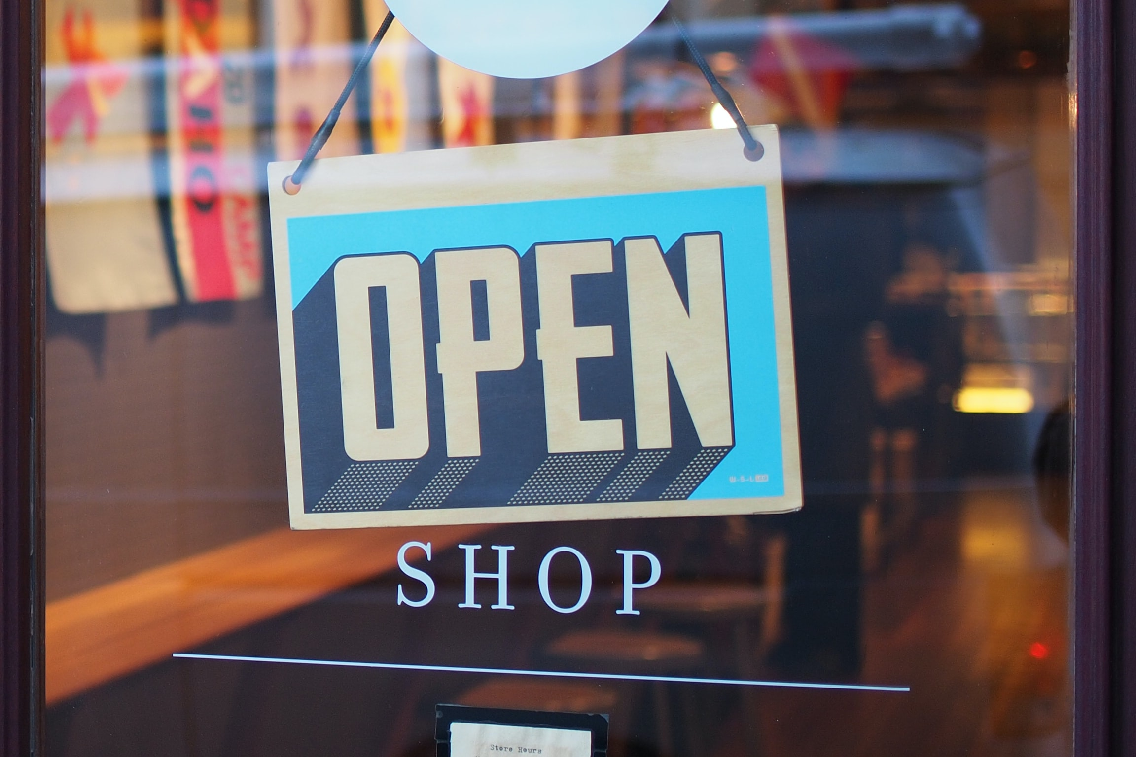 10 Ways To Boost Ecommerce Business