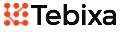 Tebixa technologies