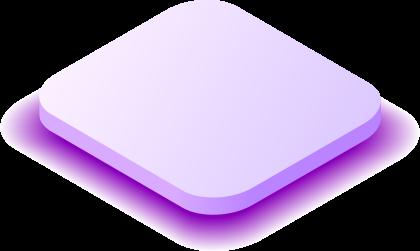 Tebixa - #1 Web Development Company